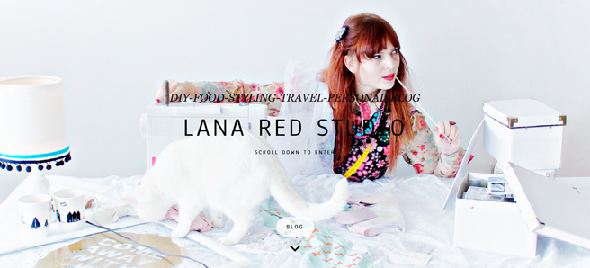 A-Brand-New-Lana-Red-Studio-7