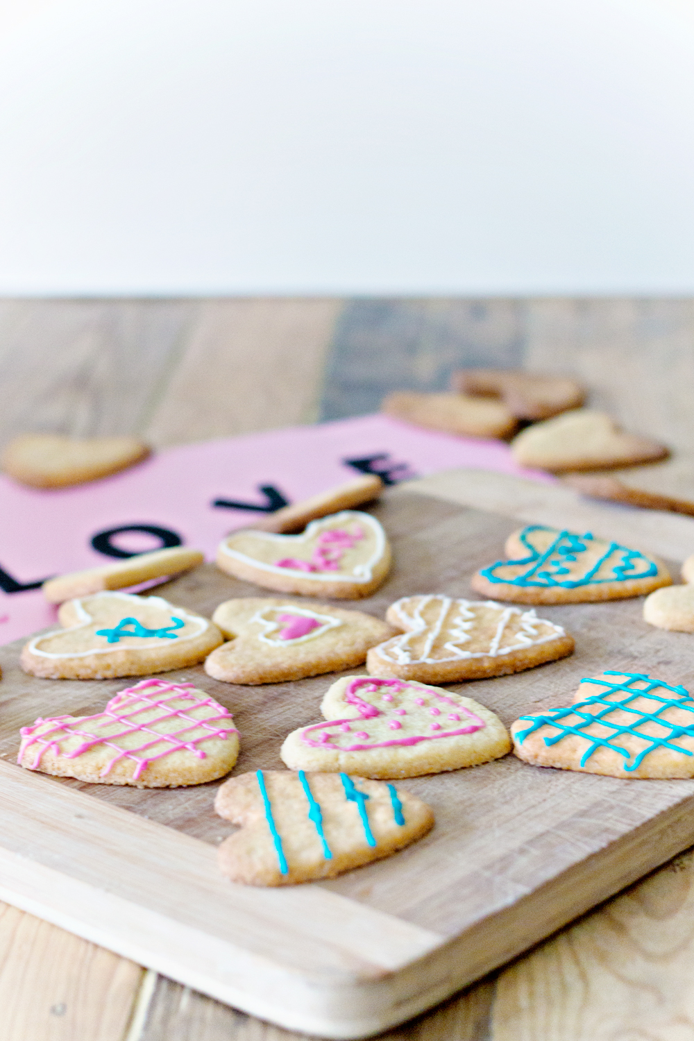 RECIPE-_-Personalized-Sweet-Valentine-Cookies-2