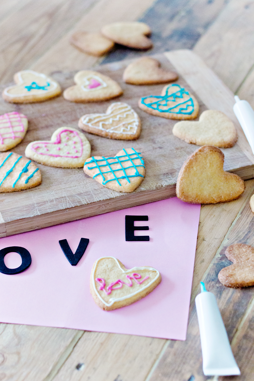 RECIPE-_-Personalized-Sweet-Valentine-Cookies-6