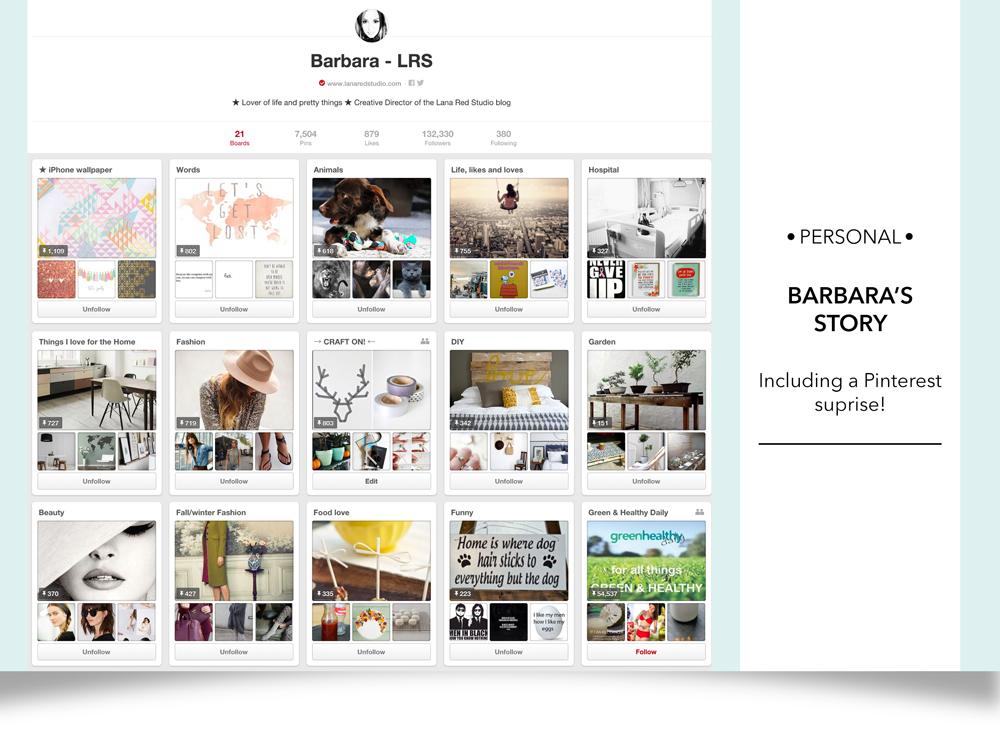 PERSONAL-_-Barara-header