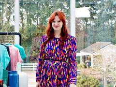 VIDEO   Lana Red Studio @ TV-Show 'Koffietijd'