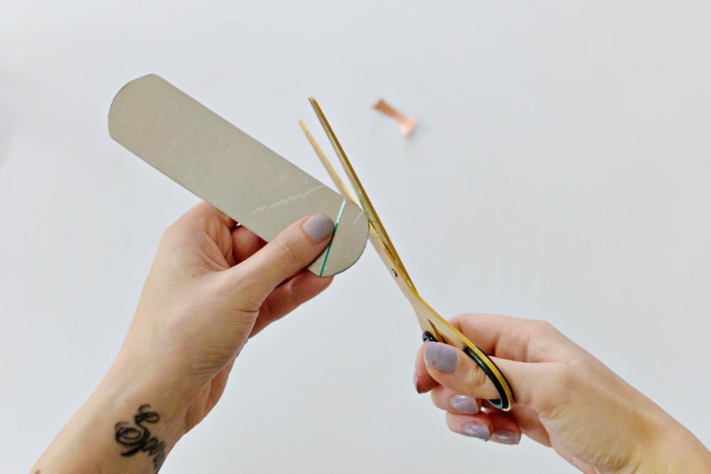 diy-_-copper-DIY   Copper Bracelet-step-5