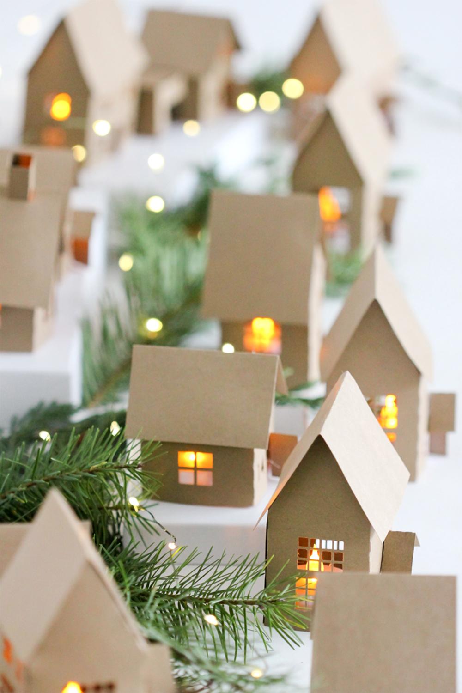 ROUNDUP   Early Christmas Vibes