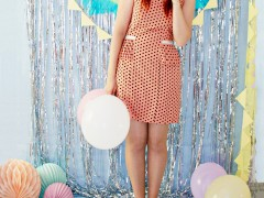 FEATURE | Party Booth