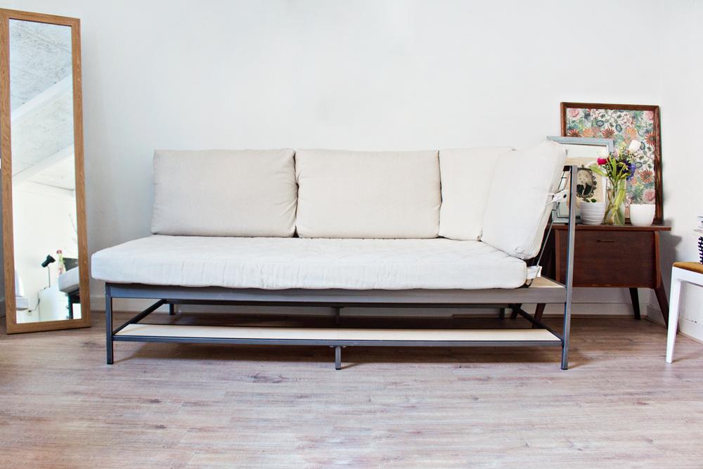 Pleasant Restyle Diy Custom Sofa Fabric Design Ibusinesslaw Wood Chair Design Ideas Ibusinesslaworg
