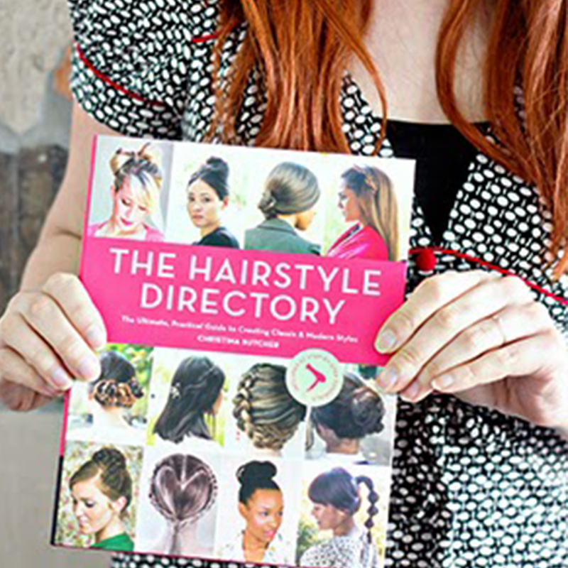 Hair Style Directory
